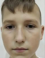 KACZMARCZYK Maciej