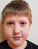 NOWICKI Igor