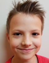 WEIRAUCH Krzysztof