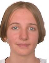 KAŁUSZKA Oliwia