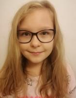 CZAJKOWSKA Martyna