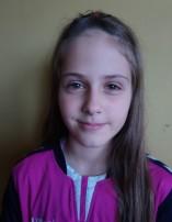 PALMOWSKA Marcelina