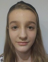 BOROWSKA Marcelina