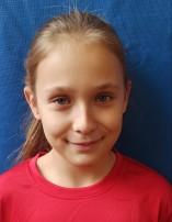 LEWANDOWSKA Lena