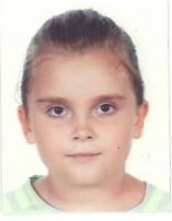 KURSA Martyna