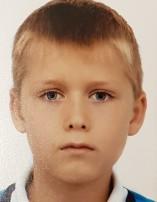 GOLDWASSER Michał