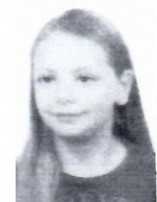 BERNAŚ Justyna