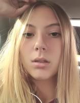 BŁOCHOWIAK Paulina