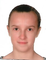JAMROZ Paulina