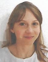 BOROWIAK Zuzanna