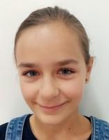 BARCIKOWSKA Paulina
