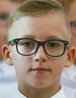 WIADEREK Aleksander