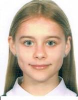 MAĆKOWIAK Natalia