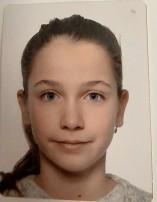 OKRZESIK Martyna