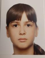 ŚLIWA Martyna