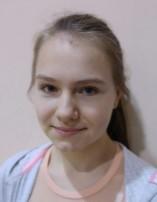 JARUGA Aleksandra