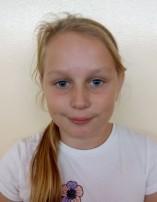 HULEWICZ Monika