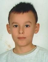 WIELESIK Wojciech