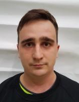 WRÓBEL Andrzej