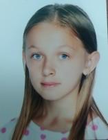 DELUGA Anna