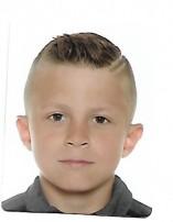 BIELEWICZ Bartosz