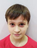 KUBISZAK Konrad