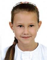 MACHULEC Agnieszka