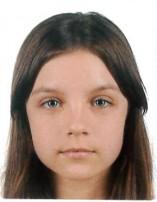 PACH Oliwia
