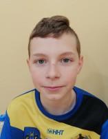 NOWOK Michał