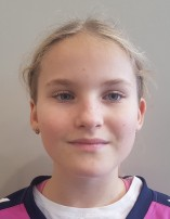 STRZEMPA Paulina