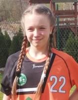 ANDERS Magdalena