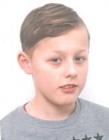 WÓJCIK Maciej