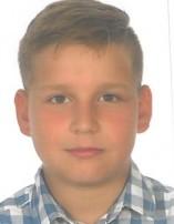 WOJCIECHOWSKI Janusz