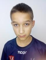 MORAWSKI Wojciech