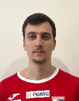 IVANOVIC Miljan