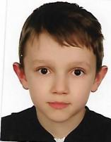 SOBÓTKA Maciej