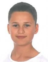 LITWIN Szymon