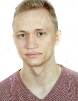KACZMAREK Mateusz