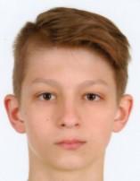 GRZELCZAK Dominik