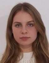 MŁYŃSKA Katarzyna