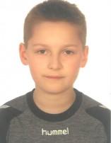 ZIELONKA Marcel