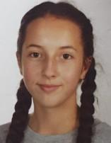 LESNER Magda