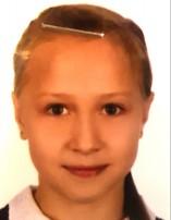 KUSZ Natalia