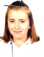 HIRSCH Sandra