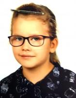 SAMORAJSKA Justyna