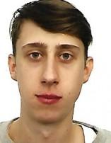 Jereminowicz Alan