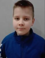 BUJAK Bartosz