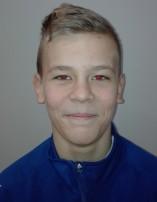 GRABKA Kacper