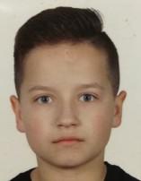 BROCZKOWSKI Antoni