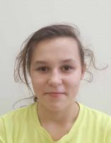 TYNIEC Natalia